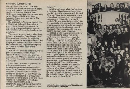 RTE Guide Aug 15 1986 (3)