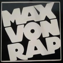 maxvonrap