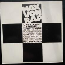maxvonrap2