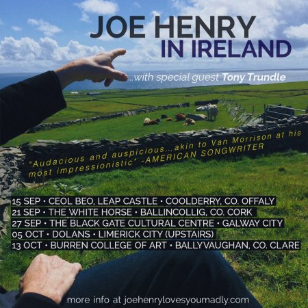 joe-henry-irish-tour