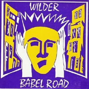 wilder-babelroad-45-fc
