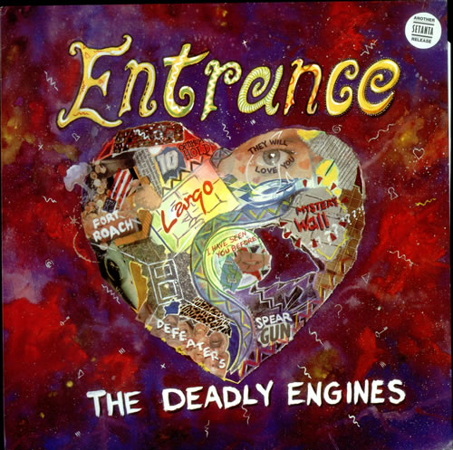THE_DEADLY_ENGINES_ENTRANCE-520175