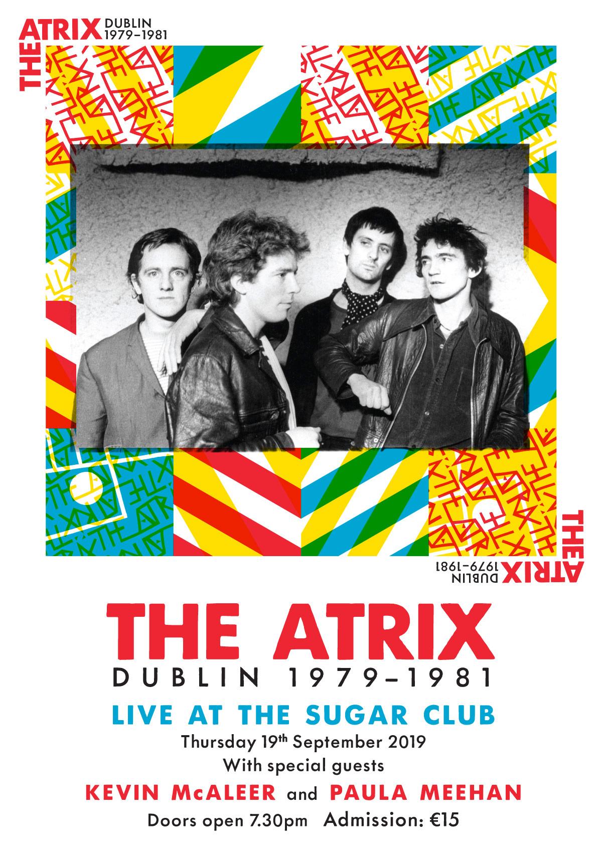 theatrix-sugarclub-a4