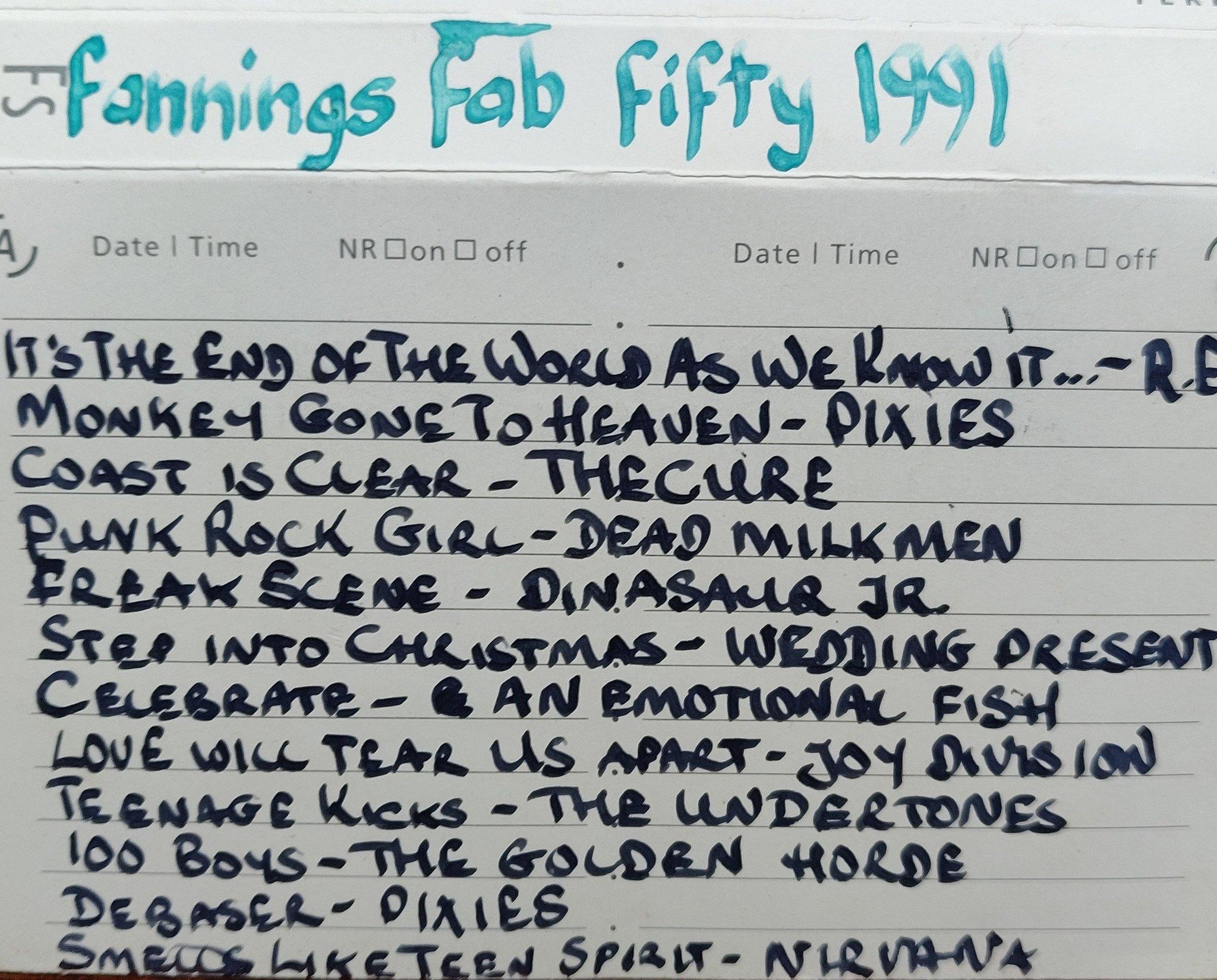 fanningsfabfifty91b