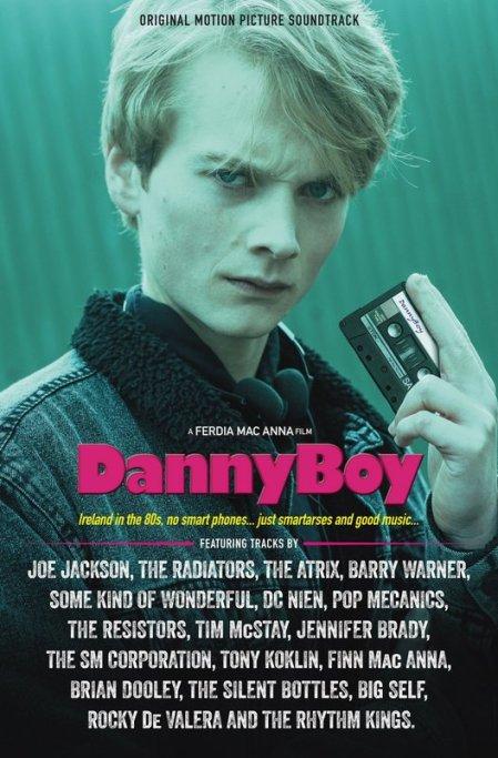dannyboy_ost