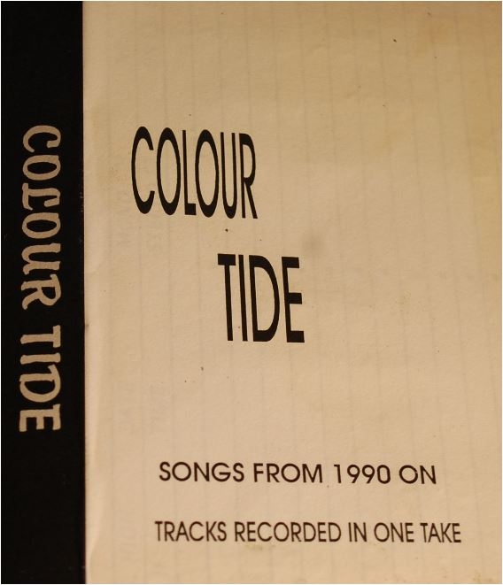 Colour Tide
