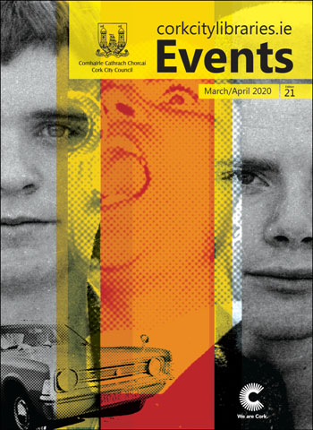 events_guide_cover_mar_apr_2020_web
