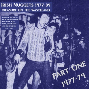 irish-nuggets-77-89-p1