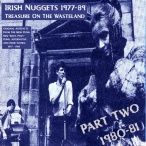 irish-nuggets-77-89-p2