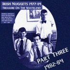 irish-nuggets-77-89-p3