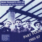 irish-nuggets-77-89-p4