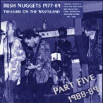 irish-nuggets-77-89-p5
