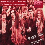 irish-nuggets-the-90s-p6