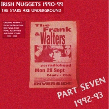 irish-nuggets-the-90s-p7