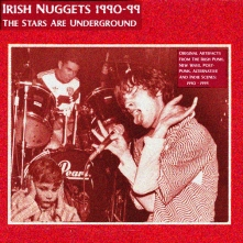 irish-nuggets--tsau-fc-bb-tc