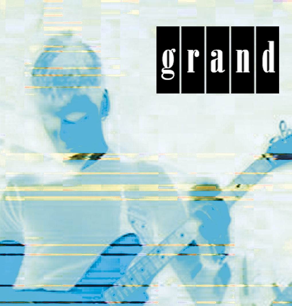 Grand-bonus-tracks-cover