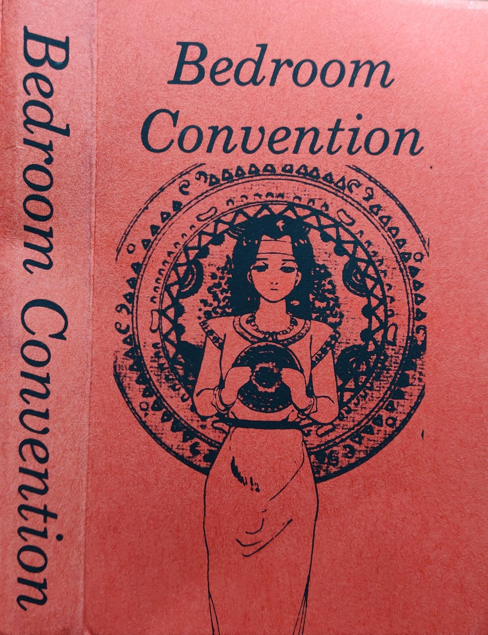 bedroom convention