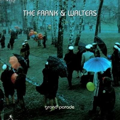 frank and walters grand parade